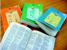 books: Australian Plant Name Index (APNI)